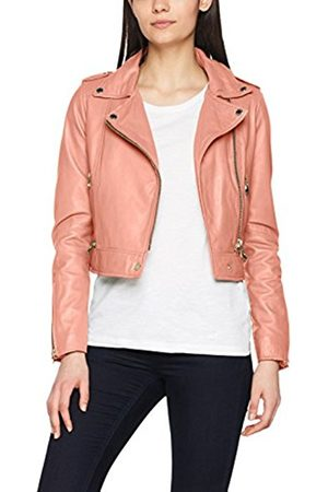 Oakwood Women's 62822 Jacket