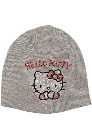 Hello Kitty H11F4007 Girls Hat